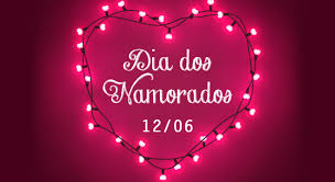 https://www.nodepesca.com.br/2019/06/dia-nos-namorados-esqueceu-do-presente-nodepesca.html