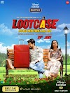 Lootcase: Box Office, Budget, Hit or Flop, Predictions, Posters, Cast & Crew, Release, Story, Wiki