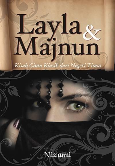 Layla+%26+Majnun.jpg