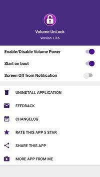 Cara Mudah Menyalakan HP Android Jika Tombol Power Rusak