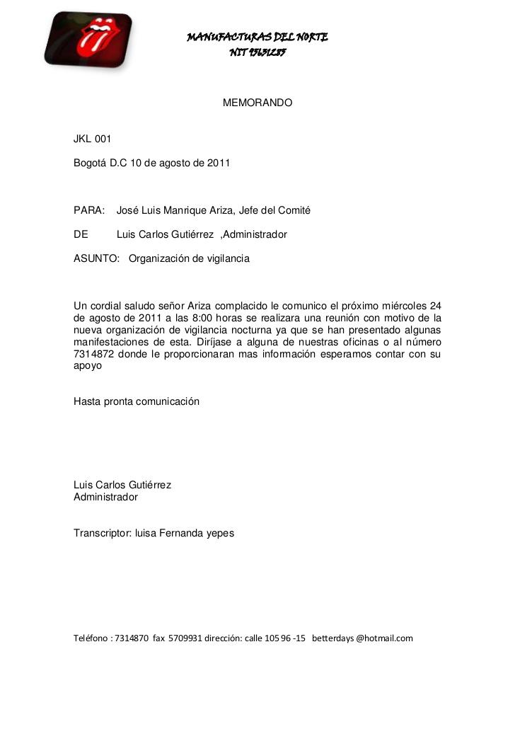 temas administracion 2° periodo noviembre 2015