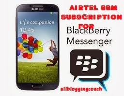 bbm-on-android