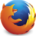 Mozilla Firefox 49.0.1 Offline Installer Download 64-bit (for Windows)