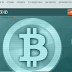 [SCAM] Мошеннический сайт btctraderltd.com (admin@btctraderltd.com) - Отзывы, платит или лохотрон?