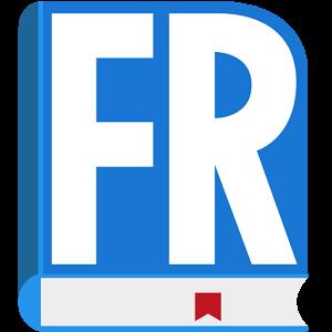 FReader v3.4.1 Apk : Aplikasi Baca Ebook Semua Format Terbaik di Android