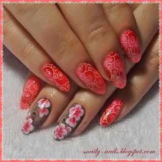 http://snaily-nails.blogspot.com/2017/04/aciate-floresy.html