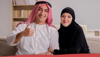 10 نصائح عند التقدم رسمياً للزواج تضمن لك الموافقة والقبول