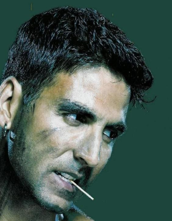 Akshay kumar images download for whatsapp dp