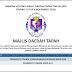 Minima PMR/PT3 Layak Mohon Pelbagai Jawatan Kosong Terkini Majlis Daerah Tapah
