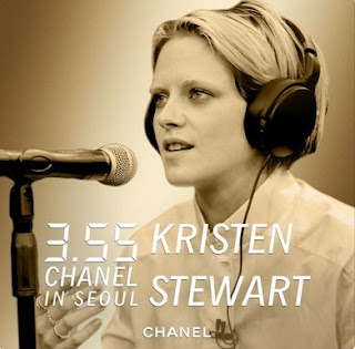 https://podcasts.apple.com/fr/podcast/s11e5-chanel-in-seoul-kristen-stewart/id1303617644?i=1000441278649