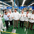 Revolucionaria planta de Air Temp se suma a la industria yucateca / Inversión de 10 mdd