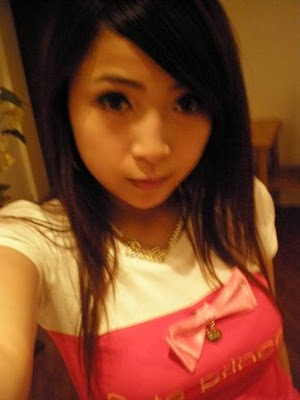 Vivian hsu 7 - 1 4