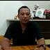 Ketua AKBI Kota Dumai Himbau Masyarakat Jaga Keamanan, Persatuan Dan Kesatuan