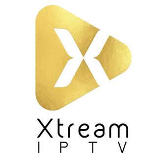 تطبيق Xtream iptv للأيفون