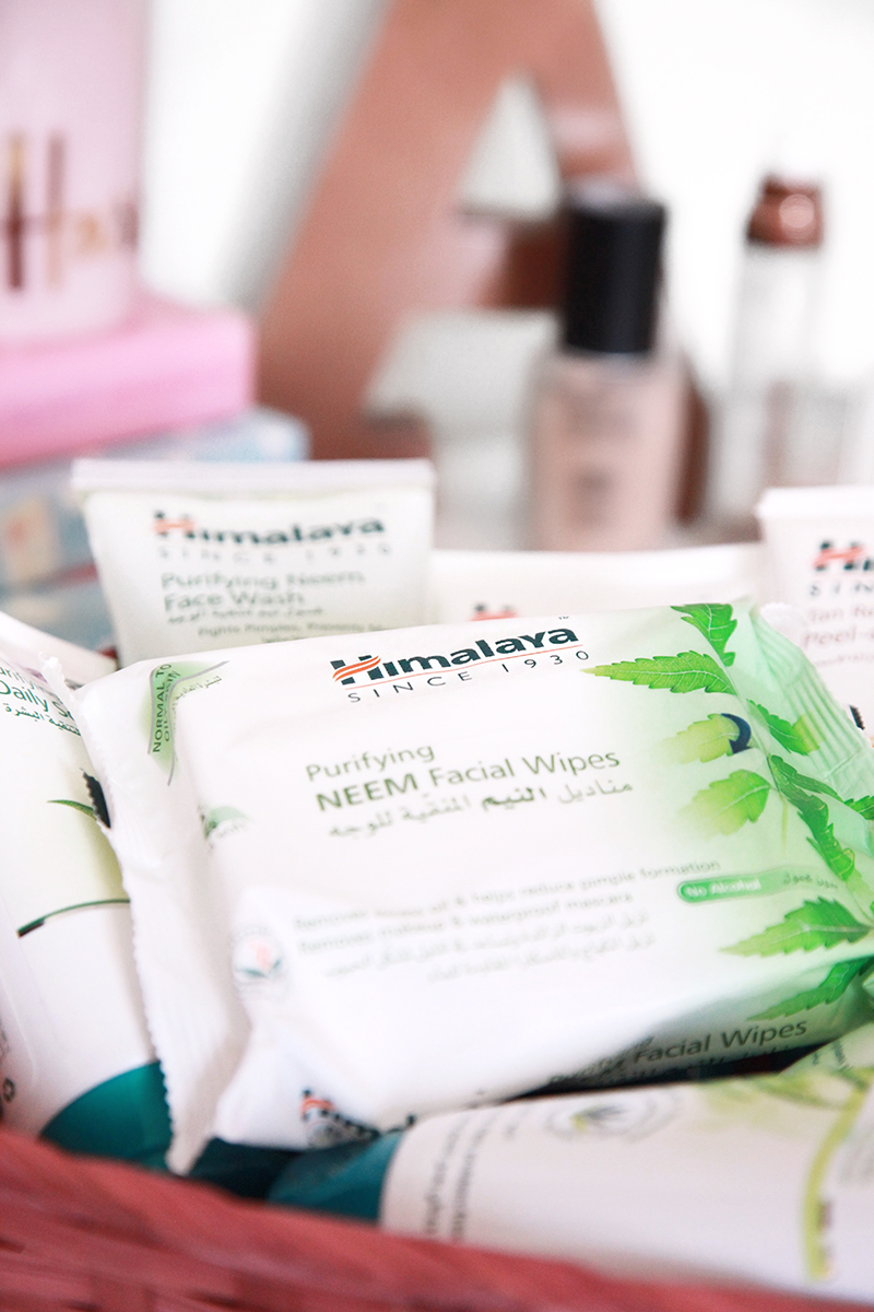 79ec7c18f5a2c Himalaya is one of the brands that was introduced to me by my parents since  I was a teenager