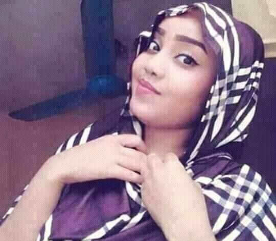 روابط قروبات بنات سودانيات على الواتس