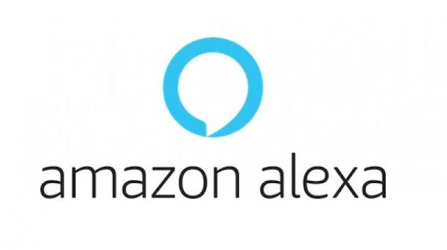 Amazon wants to edit free Alexa