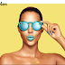 Spectacles - Embedded camera sunglasses by Snapchat