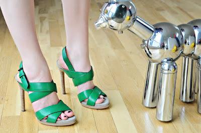 diseños de Zapatos Casuales
