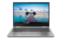 Lenovo Ideapad Yoga 730-13IKB Notebook Drivers For Windows 10 (64 Bit)