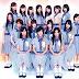 [Single] Nogizaka46 1st Guru Guru Curtain