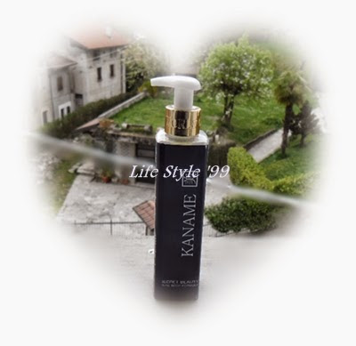 World of Beauty Kaname Secret Beauty oil. Energia vitale dalla millenaria tradizione giapponese.