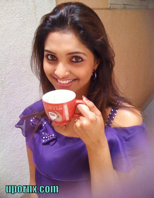 South Indian Actress Blue Film Bollywood Actresses