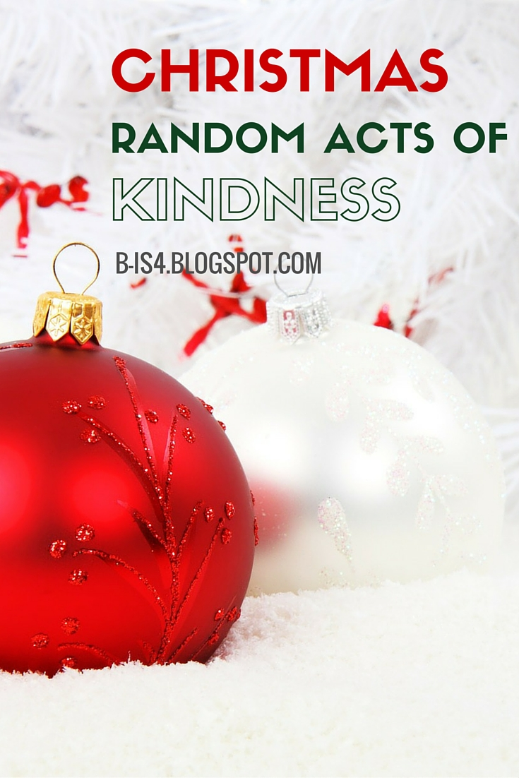 image about You Ve Been Socked Printable titled B is 4: Xmas Random Functions of Kindness