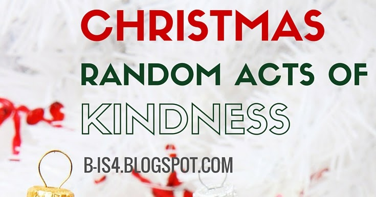random act of kindness and eye contact essay Random acts of kindness are gestures that are completed for a  depending on  the situation, eye contact can enhance the interaction and help.