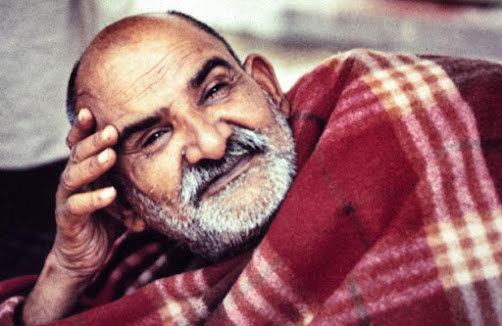 नीम करोली बाबा जीवनी - Biography of Neem Karoli Baba in Hindi