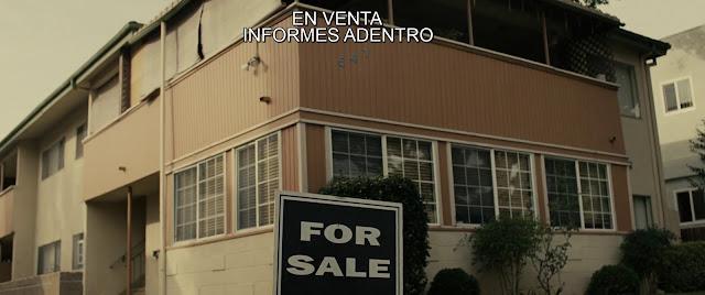 El Banquero 1080p latino