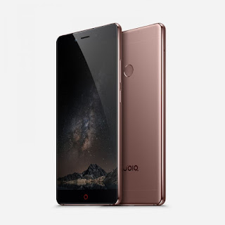 Image result for zte nubia z11 price