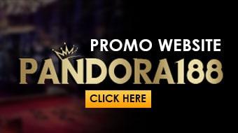Promosi - Pandora188