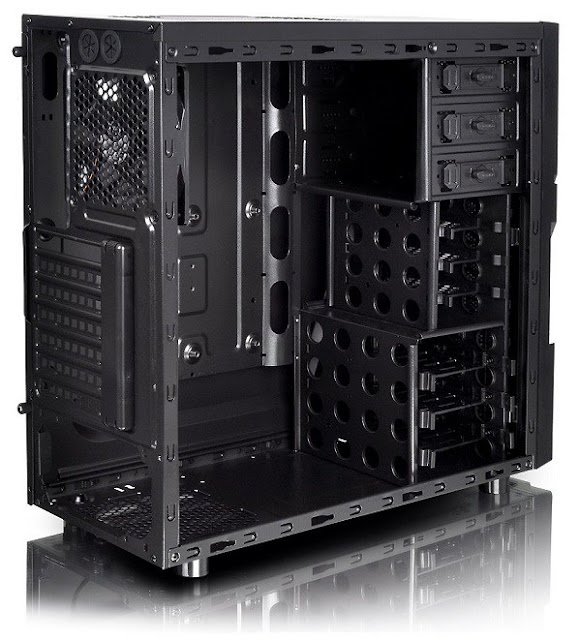 Gaming PC Case under 50$
