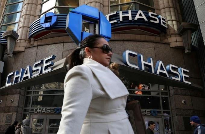 JPMorgan tendría que pagar mil millones de dólares por la propiedad total del fondo mutuo de China JV