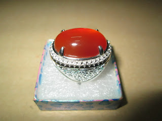 red raflesia bengkulu body glass