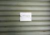 Milazzo, negozi aperti e negozi chiusi: ingiusta disparità