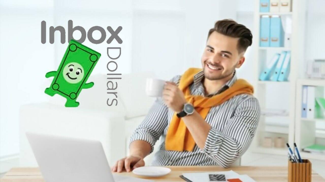 inboxdollars-gana-dinero-extra-en-línea-desde-casa