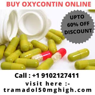 Buy Oxycontin Online | Buy Oxycontin Online Without Prescription