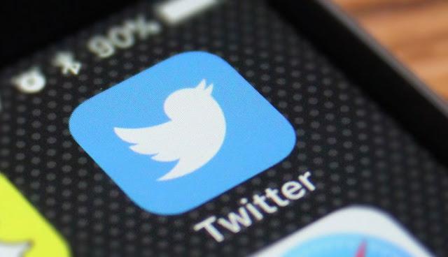 منصة تويتر تلغي المتابعين بعد أن تم تسليم بايدن الحساب الرئاسي