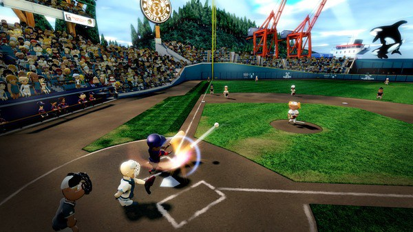 Super-Mega-Baseball-Extra-Innings-Pc-Game-Free-Download-Full-Version