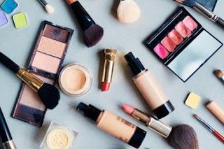 Πόσο ασφαλή είναι τα προϊόντα ομορφιάς που χρησιμοποιείς καθημερινά;