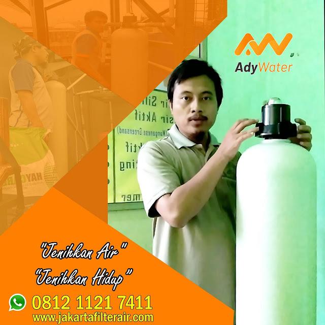 Saringan Filter Air - Pasir Filter Air - Berapa Harga Filter Air - Jual Filter Air Sumur - Ady Water - Jakarta - Bekasi - Bogor