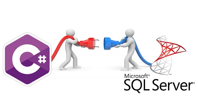 How to fix the timeout expired in C#.net and MS sql server?