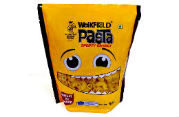 Weikfield Pasta 500gram (Many Variants) For Rs 99 (Mrp 175) at amazon