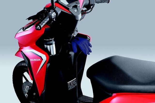 tips-agar-konsentrasi-naik-motor