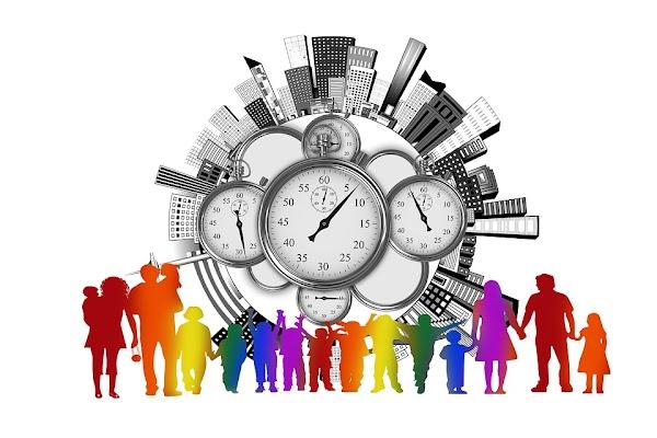 Pengertian Manajemen dan Manajer Serta Fungsi, dan Manfaat