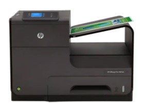 HP Officejet Pro X451dn Download Drivers and Software