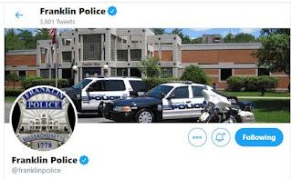 https://twitter.com/franklinpolice