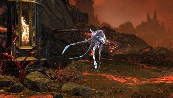 ESO: Deadlands will soon bring 6 new equipment sets with Update 32 - Stats and Locations